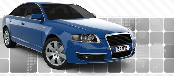 Bay Panelbeaters Bay Panelbeaters are Collision Repair Association Accredited